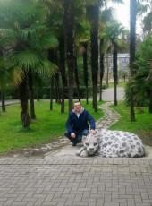 Denis, 40, Russia, Balaklava