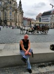 Aleksandr, 49  , Riga