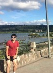 Danilo Andrés, 24  , Frutillar