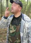 Igor, 41  , Gomel