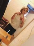 Ekaterina, 22, Samara