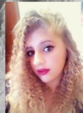 Tania, 23, Spain, Barcelona