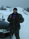 Andrey, 18  , Volsk