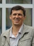 Evgeniy, 47  , Surgut