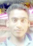 Raj kumar, 20  , Banswara