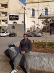 عزالدين, 45  , Algiers