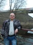 SERZh KULIKOV, 54  , Furmanov