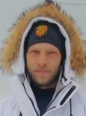 Aleksandr, 41, Russia, Saint Petersburg