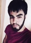 Yusif , 21  , Baku