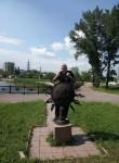 sergey, 49, Luhansk