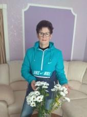 Наталья, 58, Россия, Санкт-Петербург