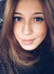 Veronika, 30  , Kiev