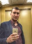 Вадим, 30 лет, Курск