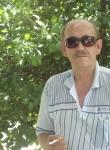 BORIS, 65  , Krasnodar