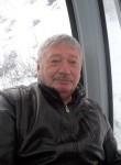 Stanislav, 69  , Omsk