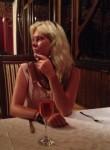 Markiza, 28, Yekaterinburg