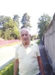 Vasiliy, 69  , Kiev