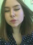 Sofiya, 20, Ivanovo