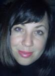 Lyudmila, 30  , Hadyach