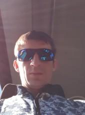 BADY, 35, Russia, Domodedovo