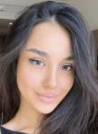 Alina, 20  , Astrakhan