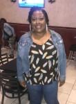 Cristina, 38, Houston