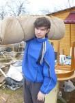 Andrey, 24, Nizhniy Novgorod