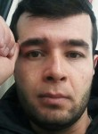 abducalil, 29  , Moscow