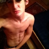 ildiamante, 24  , Castelnovo ne  Monti