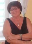 Tatyana, 70  , Voskresensk