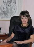IRINA, 34  , Verkhniy Mamon