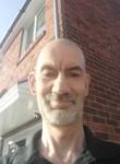 Stephen Smith, 57  , Hebburn