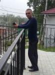Nikolay, 31  , Vakhrushev