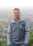 Евгений, 40  , Borisoglebskiy