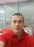 Ahmed, 30  , Kuenzelsau