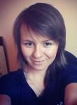 Александра, 28, Almaty