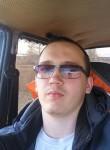 Yaroslav, 22  , Sayansk