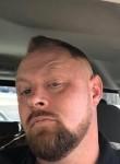 Cody, 40  , Wheeling (State of West Virginia)