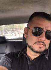 Carluuz, 35, Brazil, Pacajus