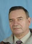 Vladimir, 61  , Nolinsk