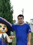 Naim Nasimovich, 34, Bukhara
