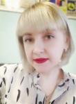 Tina, 27  , Kharkiv