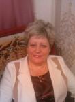 Galina, 62, Minsk