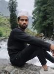 Khalid, 30  , Jaipur