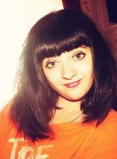 Marina, 23, Russia, Leninsk-Kuznetsky