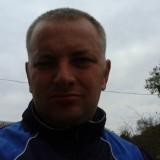 Karabin, 36  , Mykolayiv (Lviv)