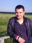Vadim, 24  , Ternovka