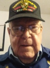 Lee H, 79, United States of America, Cocoa