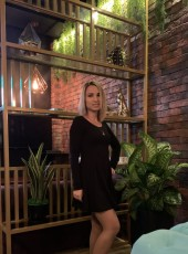 Svetlana, 30, Russia, Orekhovo-Zuyevo