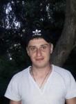 Tihonj, 31, Mykolayiv